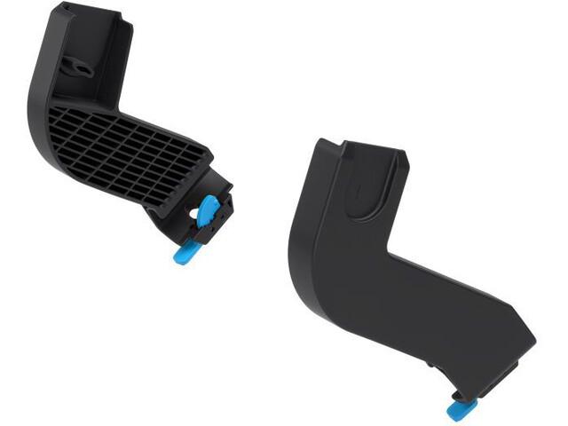 Thule Urban Glide Car Seat Adapter for Maxi Cosi